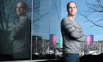 Andy Rubin, el fundador de Android, trabaja en robots humanoides para Google