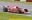 Gilles Villeneuve y el futuro que nunca fue