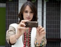 Sony Ericsson K770, nuevo miembro en la gama fotográfica