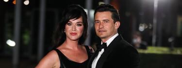 Estos han sido los looks vistos en la alfombra roja de la gala inaugural del Academy Museum of Motion Pictures de Los Ángeles