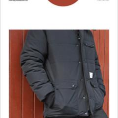 Foto 2 de 17 de la galería loreak-mendian-otono-invierno-20092010 en Trendencias Hombre