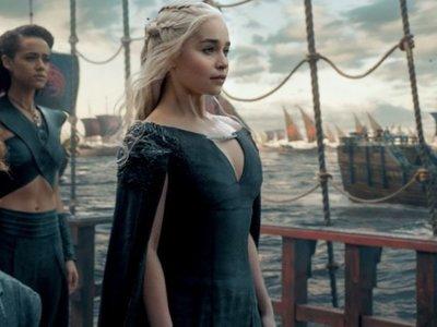 HBO sigue en la mira: los hackers publicarían el guión del próximo capítulo de Game of Thrones si no reciben recompensa