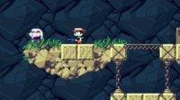 Cave Story +: uno de los mejores juegos independientes evoluciona en la Mac App Store
