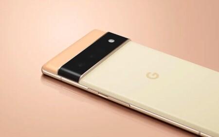 Pixel Pass, filtrado: la aparente respuesta de Google a Apple One incluye hasta un móvil Pixel