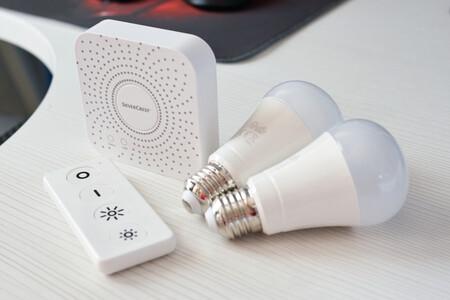 Lidl Smart Home 15