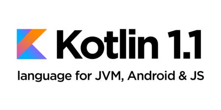 ¿Será 2017 el año de Kotlin? Repasamos su evolución y por qué deberías darle una oportunidad