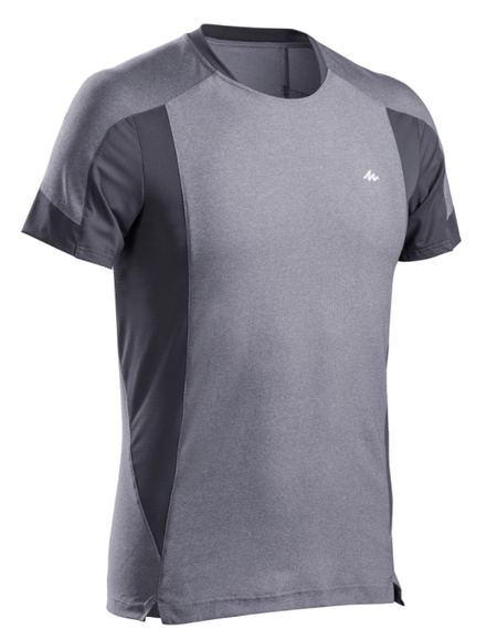 Camiseta Decathlon