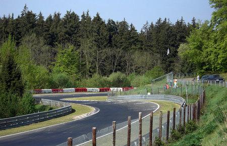 Nürburgring, a un paso de acabar el culebrón: Renania-Palatinado pone 254 millones sobre la mesa