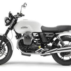 Foto 9 de 57 de la galería moto-guzzi-v7-stone en Motorpasion Moto