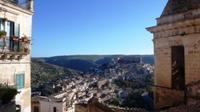 Diario del Viajero se va a Sicilia