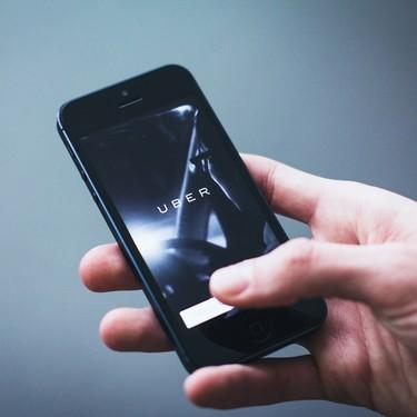 Uber ahora tendrá suscripciones mensuales con acceso casi ilimitado a entregas de comida y viajes en auto