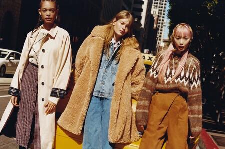 Estas 17 compras en moda y accesorios tienen tanto descuento que son la mejor inversión del Black Friday