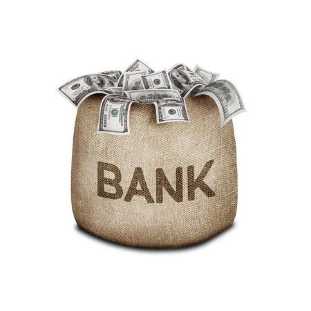 Negociación bancaria (IV): nuestro pool bancario