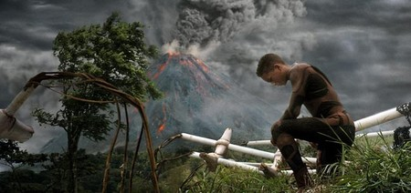 After Earth 1