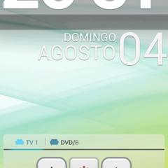 Foto 8 de 26 de la galería lg-optimus-g-pro-capturas-de-pantalla en Xataka Android