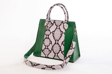 Bolso Shopper Verde 2https://www.trendencias.com/preview/-MQvoezC4YdyZf9bHJBK