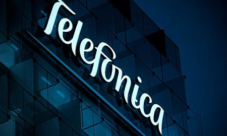 Telefonica Mexico