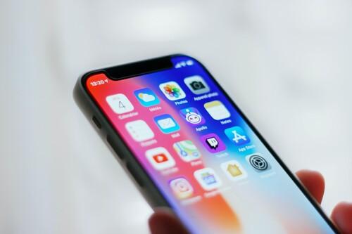 iOS 14.5 mejora exponencialmente la seguridad de los dispositivos mientras Apple desactiva Silver Sparrow en el Mac y más