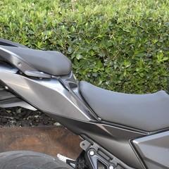 Foto 31 de 36 de la galería voge-500r-2020-prueba en Motorpasion Moto
