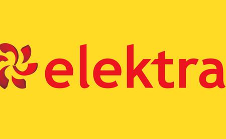 Guía Buen Fin 2018: así serán las ofertas de Elektra en México