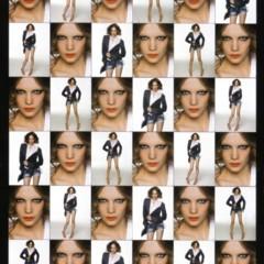 Foto 9 de 13 de la galería el-tejido-vaquero-en-todas-sus-opciones-para-esta-temporada en Trendencias