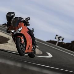 Foto 16 de 20 de la galería bridgestone-battlax-sport-touring-t31-2018-prueba en Motorpasion Moto