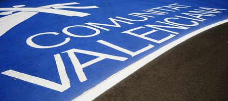 La Comunitat Valenciana renunciaría a la Fórmula 1 si se dan las condiciones