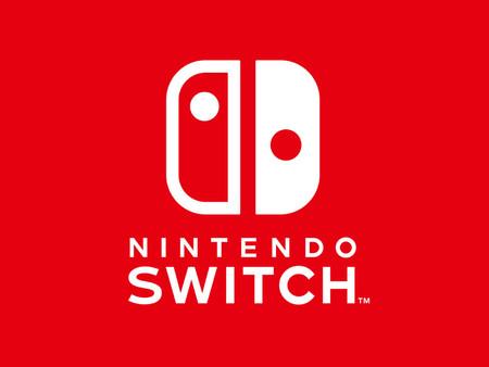 Switch es la consola que más rápido se vendió en la historia de Estados Unidos