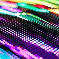 Los paneles Mini-LED podría llegar al mercado antes de terminar el año y debutar con algunos monitores gaming