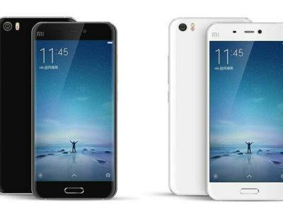 Más pistas sobre el Xiaomi Mi5 en forma de resultados de Geekbench: ¿dos modelos pero un solo tamaño?