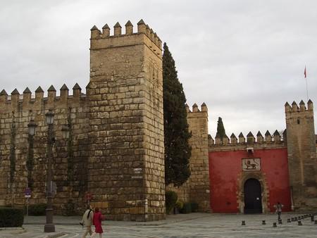 1024px Alcazar Sevilla Espana1138