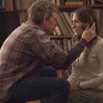 """Edición USA: novedades en HBO, """"true crime"""" en TNT, final de 'Wayward Pines' y más"""