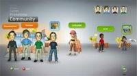 La actualización de primavera de Xbox 360 ya está arriba