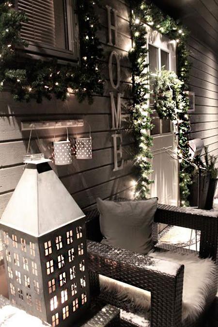Terrazas Navidad 03