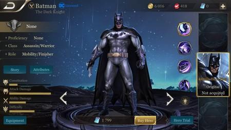 Arena of Valor: xPeke y Yellowstar se apuntan al LoL para móviles en la Gamescom