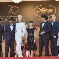 Cannes hace oficial el veto a las películas de Netflix y prohibe los selfies en la alfombra roja