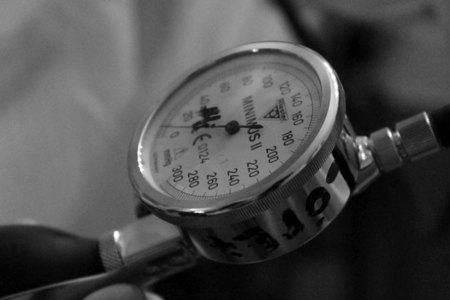 La hipertensión, un mal silencioso que debemos conocer