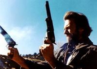 Mis películas favoritas (6): años 70