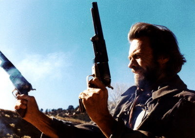 10103986A~Clint-Eastwood-The-Outlaw-Josey-Wales-Posters.jpg