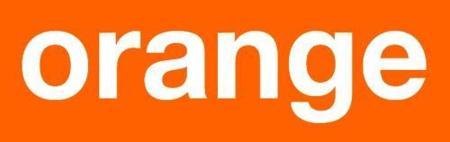 Orange ofrecerá servicios de Google en sus teléfonos