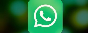 Líbano quiere cobrar a los usuarios por hacer llamadas de WhatsApp y no lo tendrá fácil [actualizado]