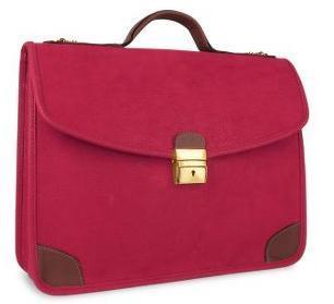 Elegante colección de maletines Bric's