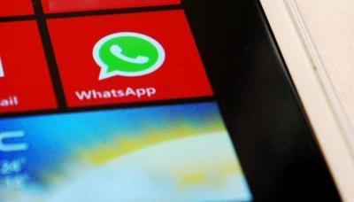 WhatsApp Messenger: quedan muchos detalles por pulir