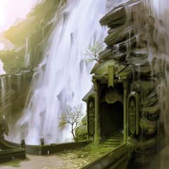 Foto 16 de 19 de la galería final-fantasy-grin-090909ac en Vida Extra