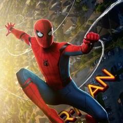 Foto 14 de 15 de la galería carteles-de-spider-man-homecoming en Espinof