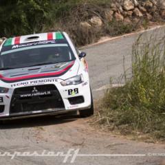 Foto 137 de 370 de la galería wrc-rally-de-catalunya-2014 en Motorpasión