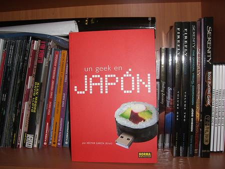 Crisis económica en Japón