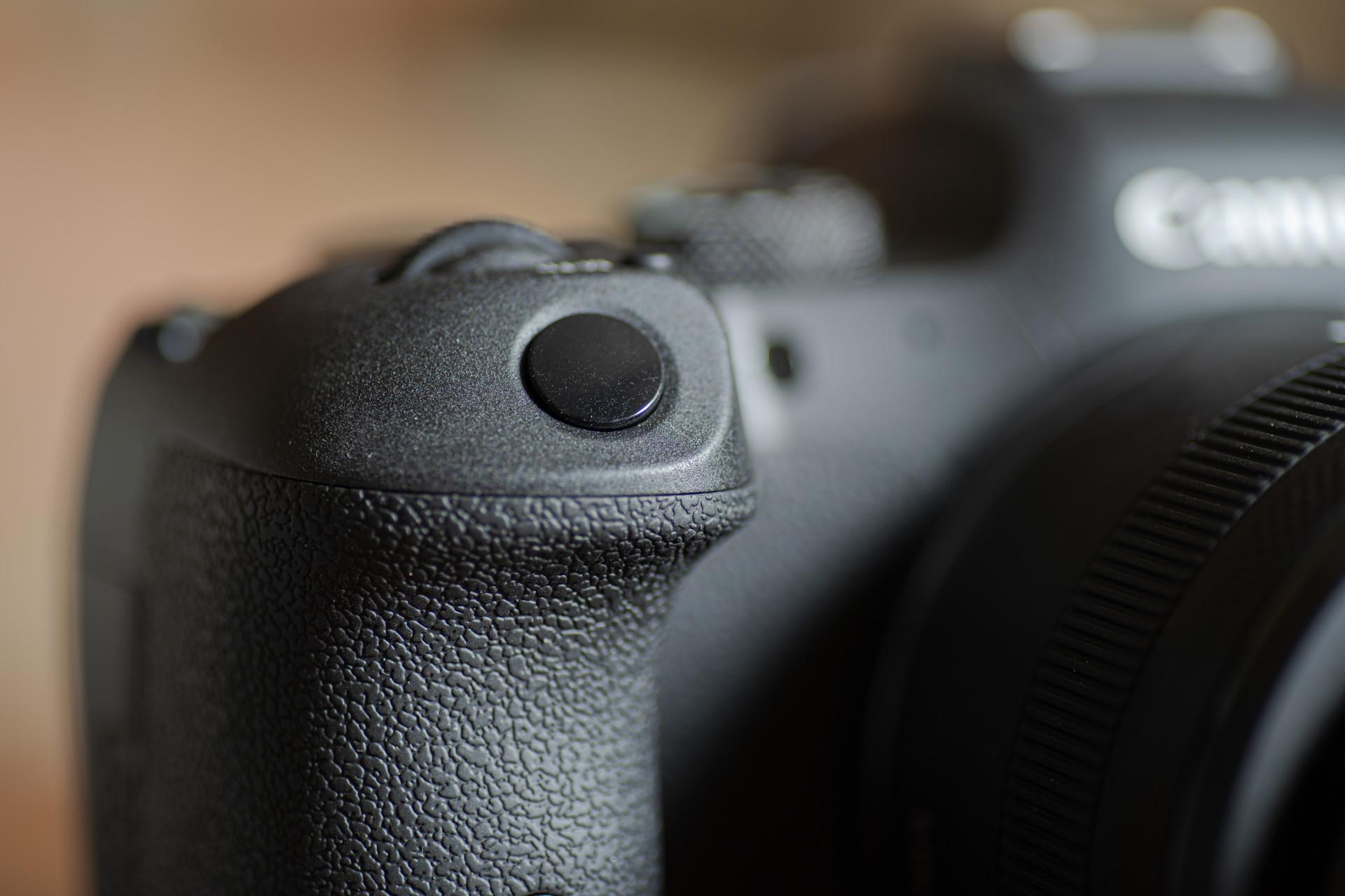 Foto de Fotos de la Canon R6 (27/36)