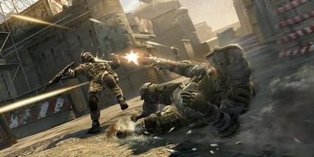 'Warface', otro free-to-play más para Xbox 360