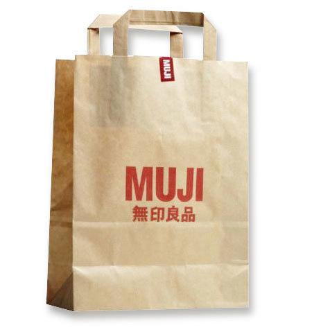 Muji inaugura tienda on line en España
